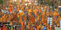 Catalonia is ready for independence