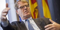 """The Diada conveyed a positive message to markets"", B. Brasack (Germany)"