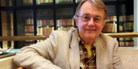 Former consul blesses Catalan referendum, Geoff Cowling (UK)