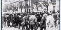 Catalan History (III): 30 years into democratic Spain