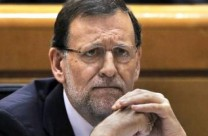 'My diary is pretty empty,' Spain's acting PM tells hoax caller