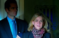 Spain's princess stripped of Barcelona medal over tax fraud trial