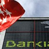 Spectre of bailout looms as banking turbulence goes on