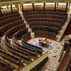 Spanish Parliament approves 2012 Government Budget without increasing investment in Catalonia