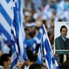 Greek elections: voters give Europe and single currency a chance