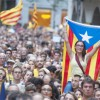 LA Times – Can Spain and Catalonia's marriage be saved? Let the Catalans vote