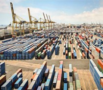 The EP approves a new regulation which would grant Barcelona Port newfound autonomy