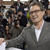 The Guardian · Catalan president faces multiple charges after independence referendum