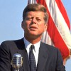 """Would Kennedy say """"I am a Catalonian today""""?"""