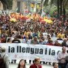 End to discrimination against Catalan speakers, Valencia and Majorca