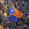 47.7% of Catalans would vote for independence, highest figure since 2014