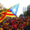 Catalan Independence Parties Form United Front Against Madrid