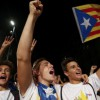 Catalonia's Next step to Independence: The eleven points