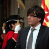 Who is Carles Puigdemont?