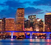 Catalonia and Miami business ties strengthen