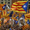 Denying Catalonia a Referendum Would Make Spain as Bad as the Populists