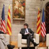 Catalonia – US relations