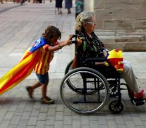 Q&A on the Catalan transitional law