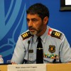 International police information 'does not flow' from Spain to Catalonia