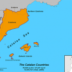CatalanCountries