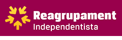 Reagrupament Independentista