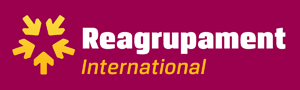 Reagrupament International