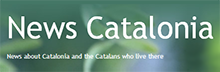 News Catalonia: News about Catalonia and the Catalans who live there, translated into English from various sources