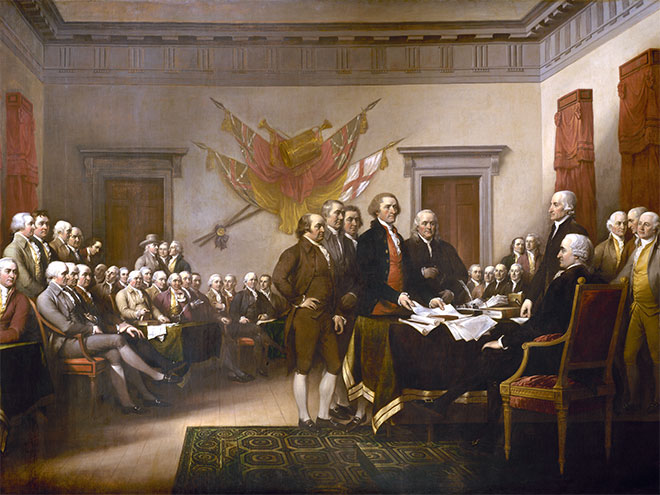 US_IndependenceDeclaration