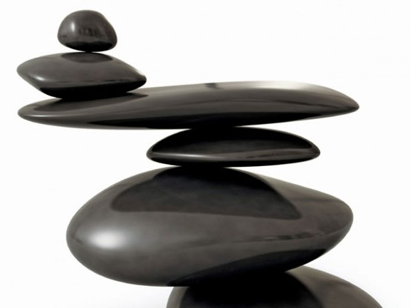 EquilibriImpossible