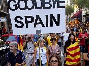Catalunya-goodbye-spain-300x224