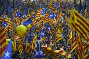 independencia_catalu_a