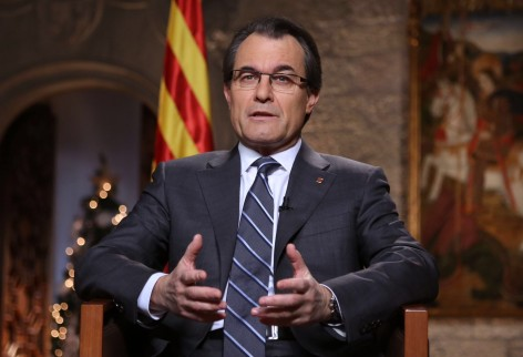 Artur_Mas_speech_ebae83aa1deba545f57cfce79bad54a8
