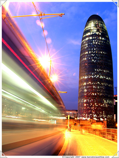 barcelona_torre_agbar_night1