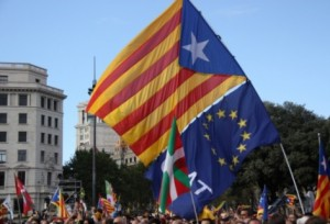 eu_flag_catalan_independence_flag_a3cf2cf44fa6e9013bb6e60a5ad51c67